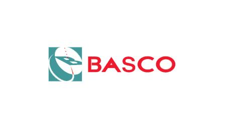 Basco USA