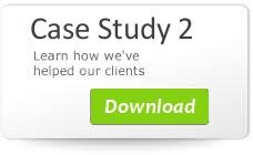 case-study2