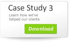 case-study3