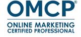 omcp-logo-med2