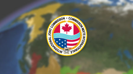 International Joint Commission